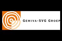 Gemiva-SVG-Groep