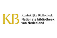 KB-Bibliotheek
