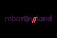 MBO-Rijnland