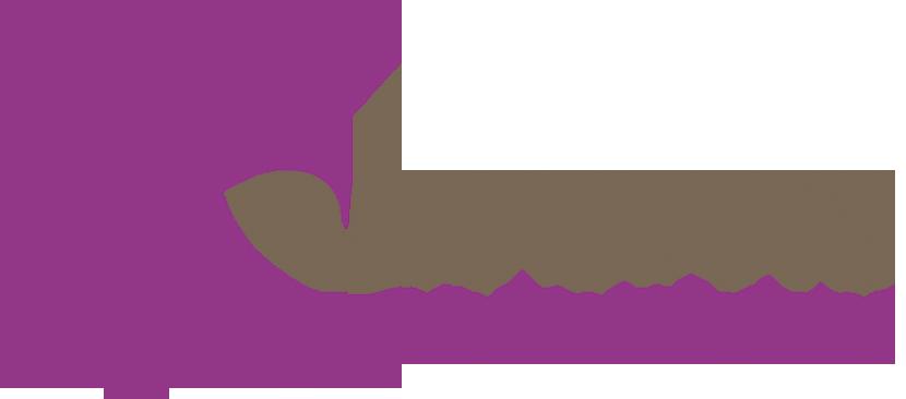 Octopas | Zelfstandig psycholoog, loopbaancoach en trainer