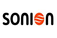 sonion