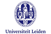 universiteitleiden